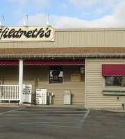 Hildreth's Restaurant
