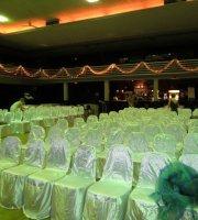 Casa Loma Ballroom