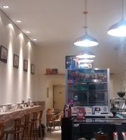 Itomi Cafe
