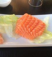 Zapi Sushi