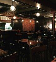 Nota Bene Restaurant & Bar