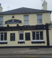 The Jolly Millers