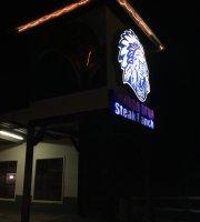 Takoda Spur Steak Ranch