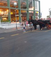McDonald's Cattolica