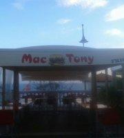 Mac Tony 2