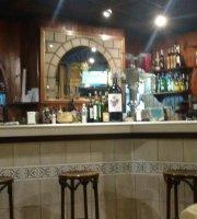 Cerveceria El Bocaito