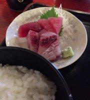 Ajidokoro Yu