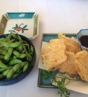 KK Sushi