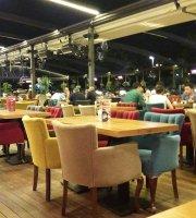 Suvari Ocakbasi Et ve Balik Restaurant