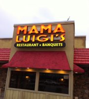 Mama Luigi's Restaurant and Banquets