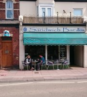 Exeter Road Sandwich Bar
