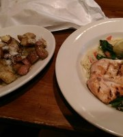 Johnny Carino's Italian Kitchen