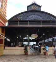 7006a2c3864 OS 10 MELHORES locais para compras em Manaus - TripAdvisor
