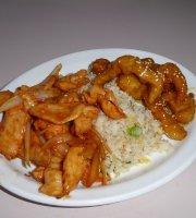 Raymond's Chinese