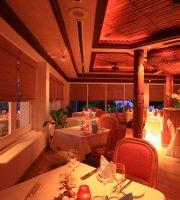 Meduu Ribtal Restaurant