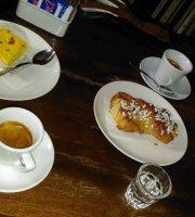 Caffe Fontanesi
