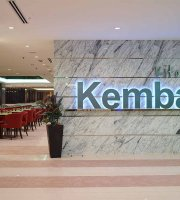 Kembali Kitchen