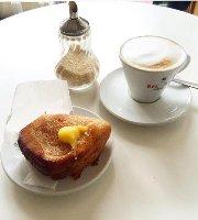 Caffetteria Deidda