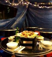 Hwatu - Authentic Korean Street Style Eatery