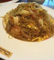 Charme Restaurant (Huangting Shopping Mall)
