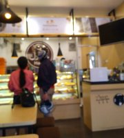 Kampoeng Bakery