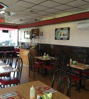 New Century Restaurant