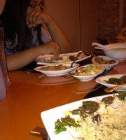 Uerope Restaurant