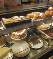 Konditorei Cafe Görg