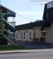 Motel du Parc