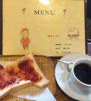 Café Tirol