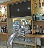 Dun Bhlathain Brasserie and Wine Bar