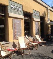 Convivium Cafe&Bistrot