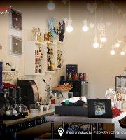 Caffettiamo Store