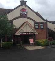 Brewers Fayre Bankhead Gate