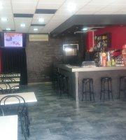Bar Cafeteria La Canya
