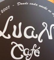 Luan Cafe