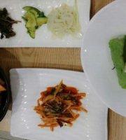 Pung Wonjang