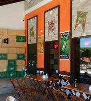 Bom Boteco Bar & Resto
