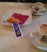 El Cafetó