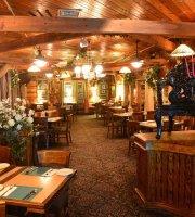 Menz Restaurant