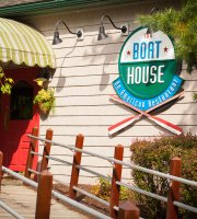 ‪Boat House Restaurant‬