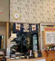 Ozeki Noodle Restaurant