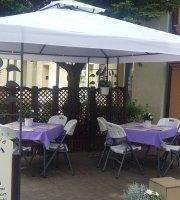 Restauracja Qchnia