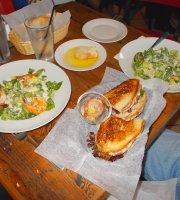 THE 10 BEST Restaurants in Arlington - Updated September