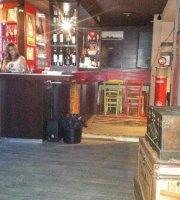 Rave Bar