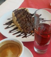 Makarul Restaurant