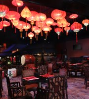 Silk Road Asian Bistro