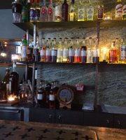 酒吧与夜店