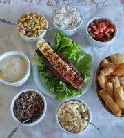 Restaurante Picui Gourmet