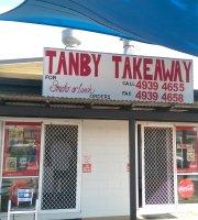 Tanby Takeaway